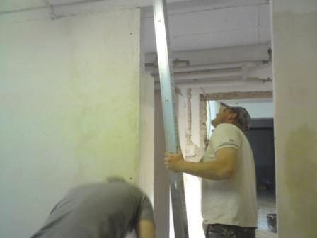 Renovierung5