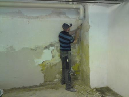 Renovierung3