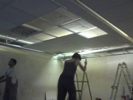 Renovierung8