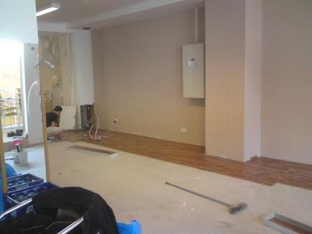 Renovierung6