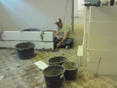 Renovierung2