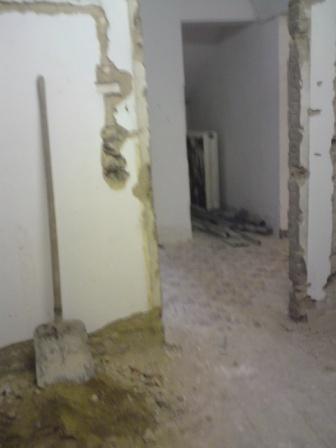 Renovierung4