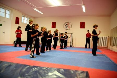 Prfg 20092 Kids