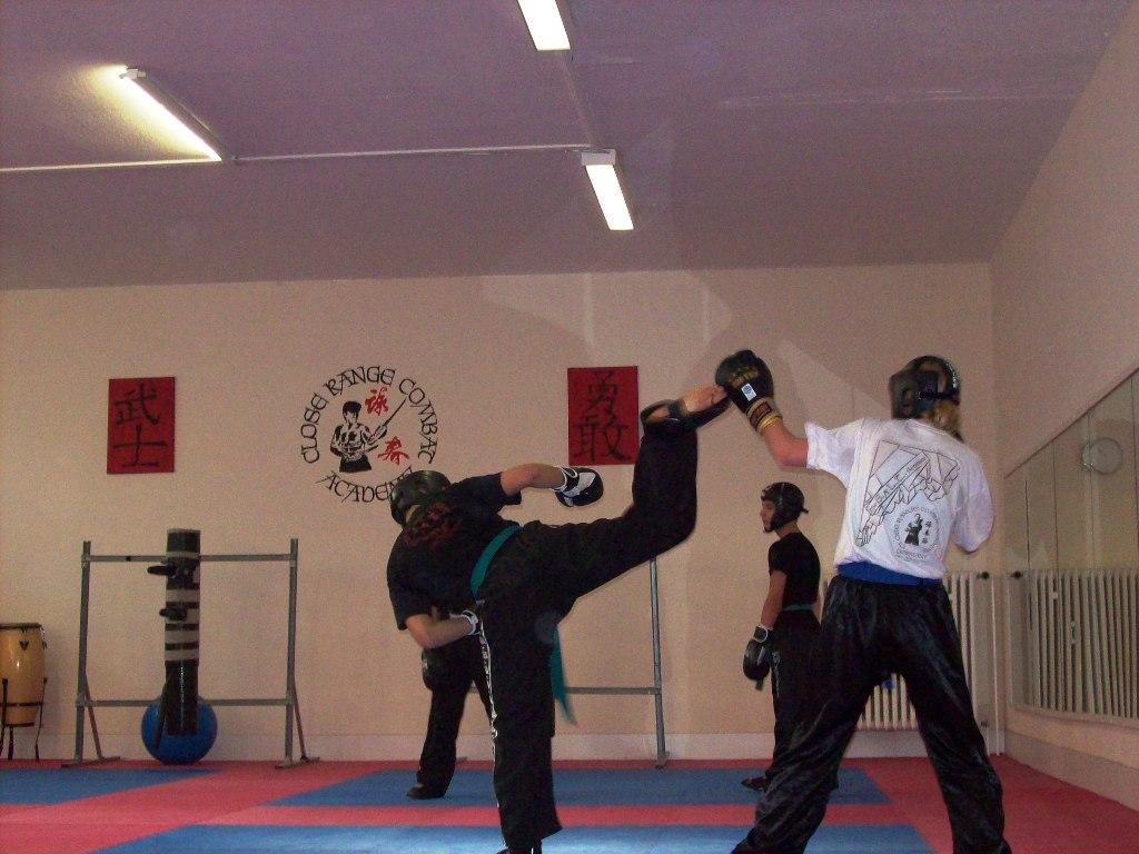 KBadult11-2011