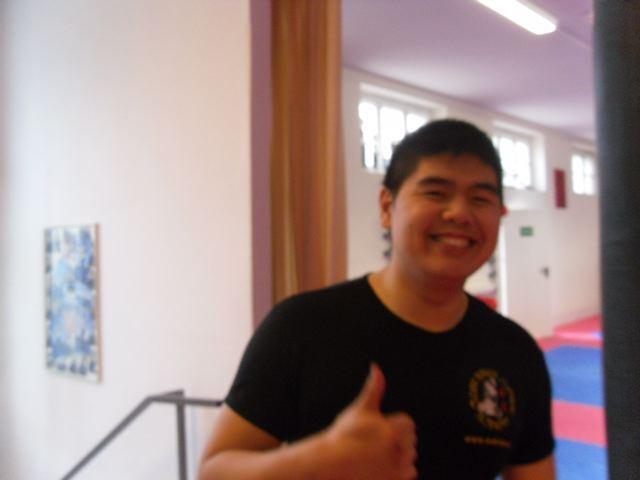 WCTestadult2011-11