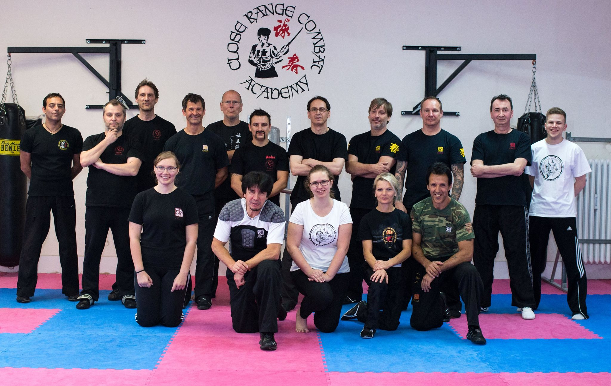 Gruppenbild Seminar-2015-06